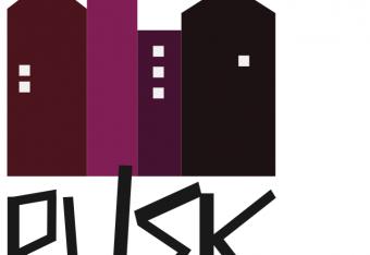 Rusk Festival Festivaali Jakobstad Pietarsaari