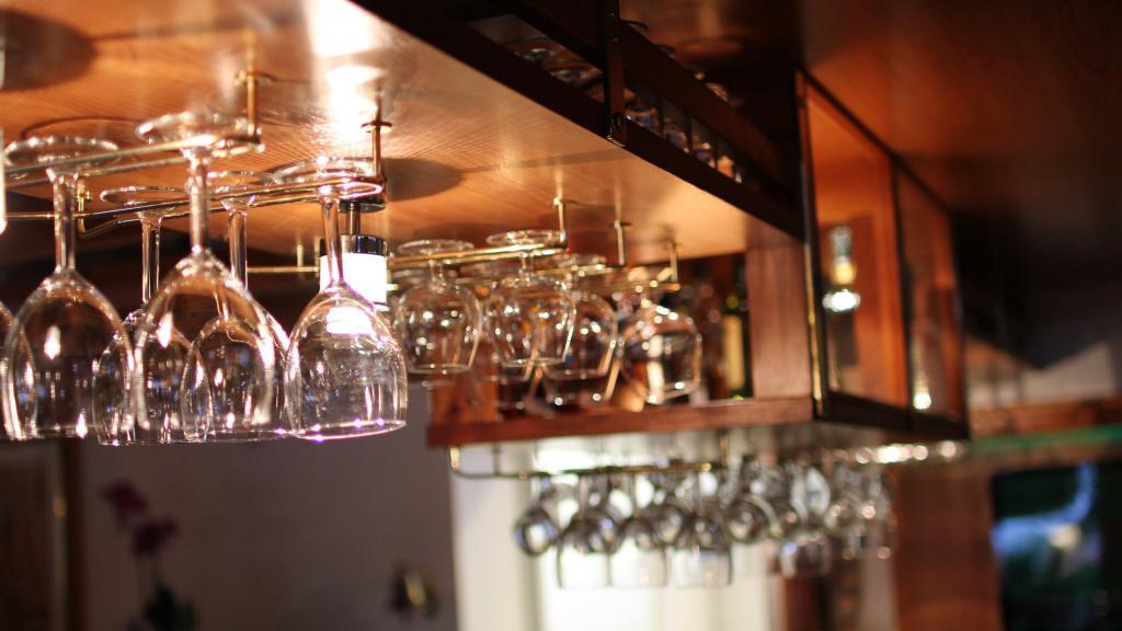 Botnia Hotel & Restaurant